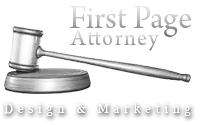 best law firm websites 2016
